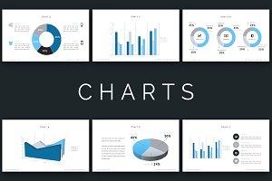 Startup Business PPT Slides