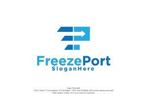 Freez Poert