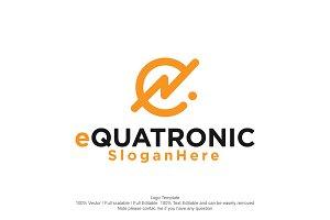 eQuatronic