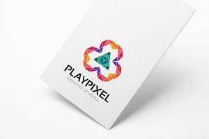 Play Pixel