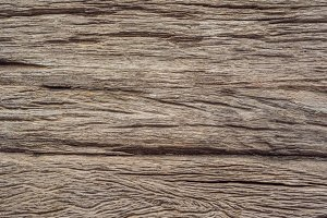 Very Old Wood Background, closeup