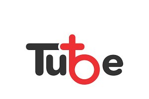 Tube Plus Logo