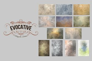 Evocative Collection