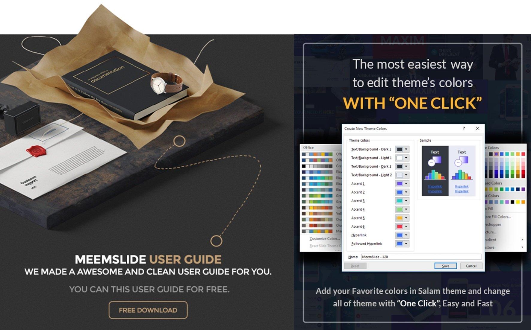 06 user guide theme color jpg