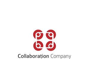 Collaboration Company logo