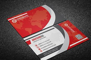 Ceo business card photos graphics fonts themes templates corporate business card colourmoves