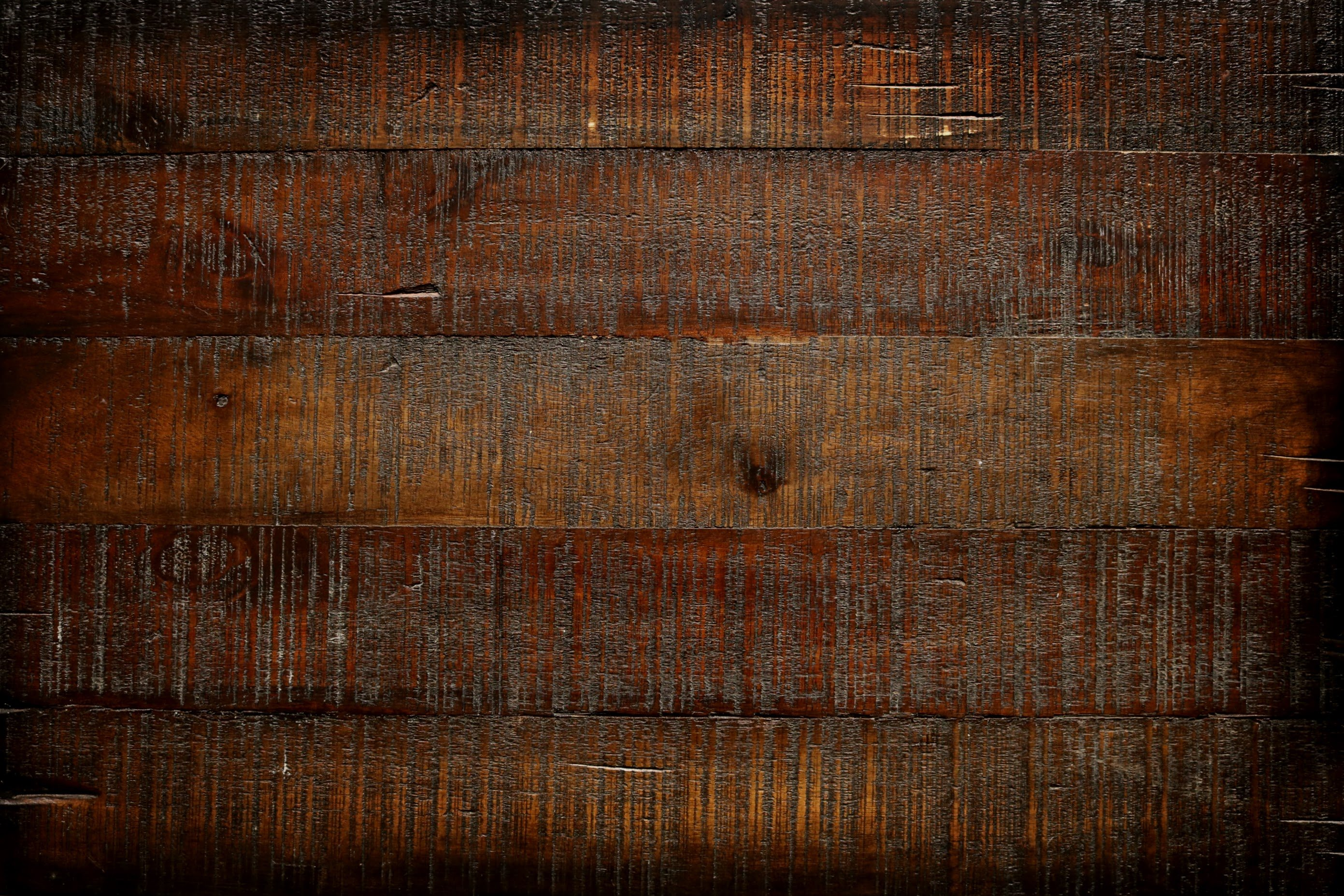 Dark Wood Background Texture High Quality Abstract Stock Photos Creative Market