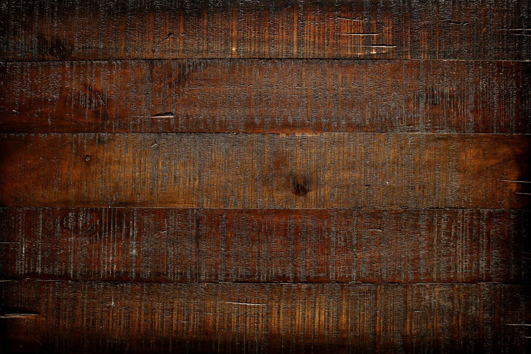 Dark Wood Background Texture Abstract Photos Creative Market