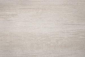 Light grey wood texture background
