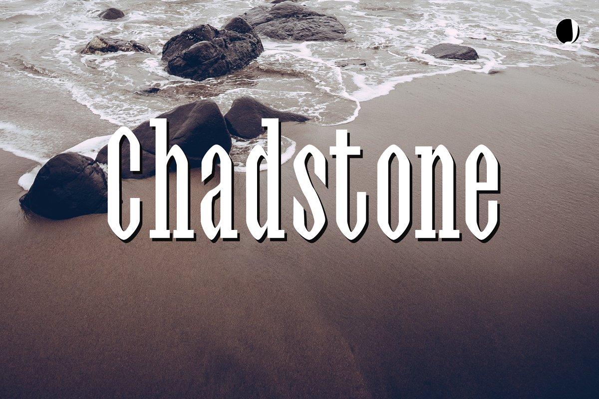 Chadstone-50% off