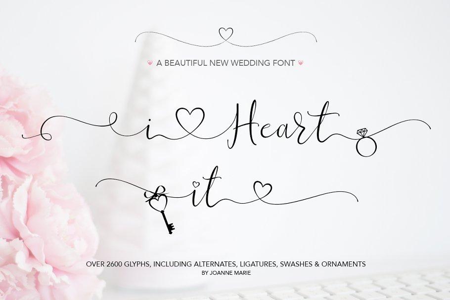 Shop bundle - fonts, logos, patterns