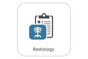Radiology and Medical Services Flat