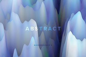 Abstract backgrounds V4