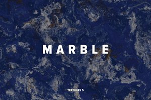 Marble textures V4