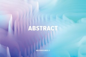 Abstract backgrounds V3