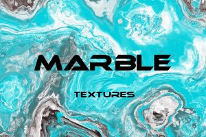 Marble textures V5