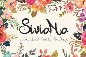 Siviana + Bonus