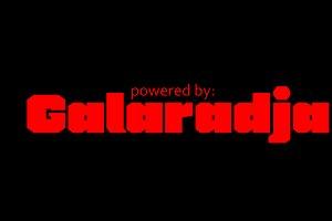 Galaradja