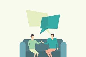 Dialogue man2