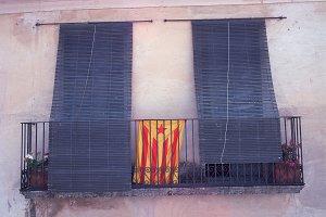 Symbols of Catalonia