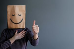 Customer Experience or Human Emotion