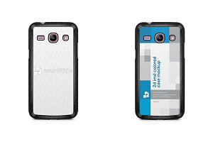 Galaxy Core Plus 2d IMD Colored Cas