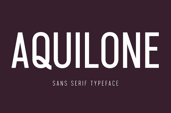 Download font vk sans serif