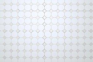 octagonosmuchosblancos2b.jpg