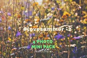 #lovesummer -2