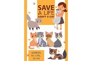 Children with pets adopt friendship