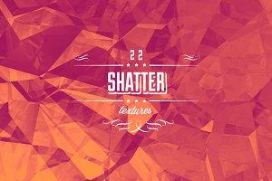 Shatter Textures