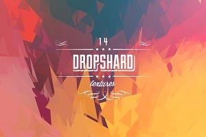 Dropshard Textures