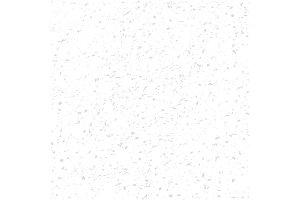 Geometric Seamless Vector Splashes