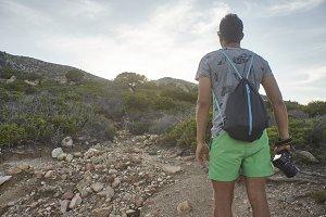 Photographic journey in Sardinia