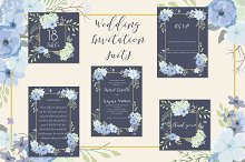Wedding Card Designs