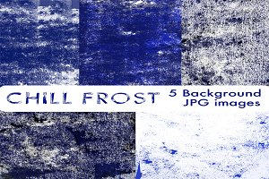 Chill Frost