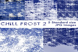 Chill frost 2