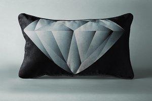 Diamond for Procreate