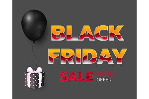 Black Friday Best Cheap Prices, Sale