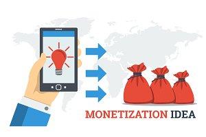 Banner - crowdfunding technology