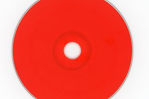 CD (compact disc)