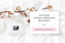 15 Styled Stock Photos Collections