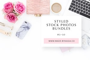 SALE | Shop bundle 1.0