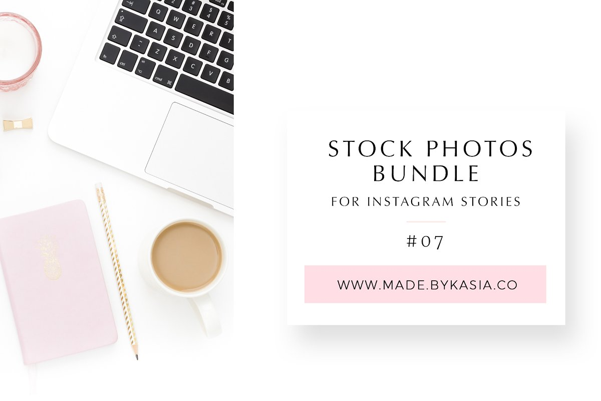 Photos for Instagram Stories