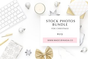 Christmas stock photos - Part Nine