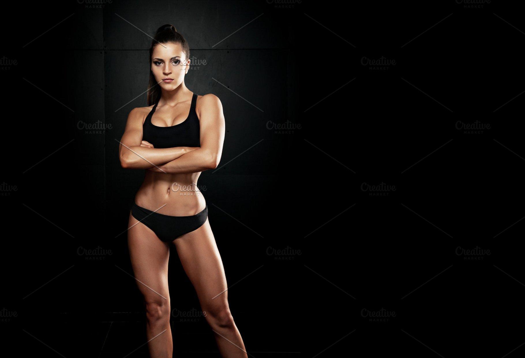 1c4bc60e247 beautiful sexy sports girl