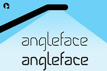 Angleface