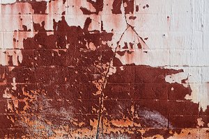 Old cement wall texture background i