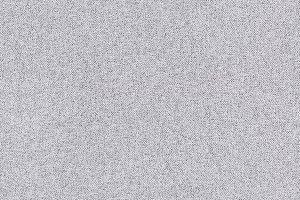 Seamless tweed fabric background