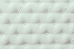 leather sofa background